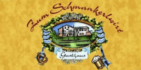 Schmankerlwirt Logo