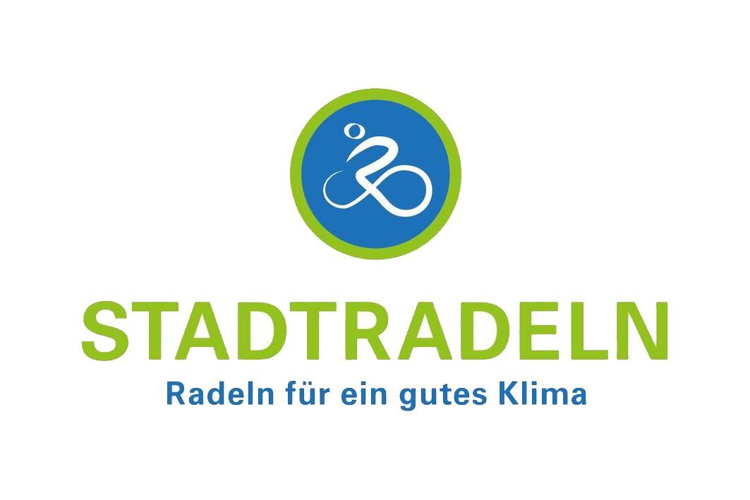 Statdradeln Logo