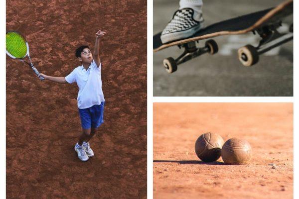tennis-skate-boulle