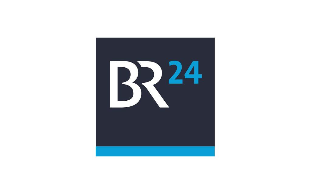 BR24 Logo
