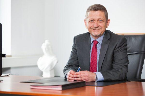 Klaus Korneder