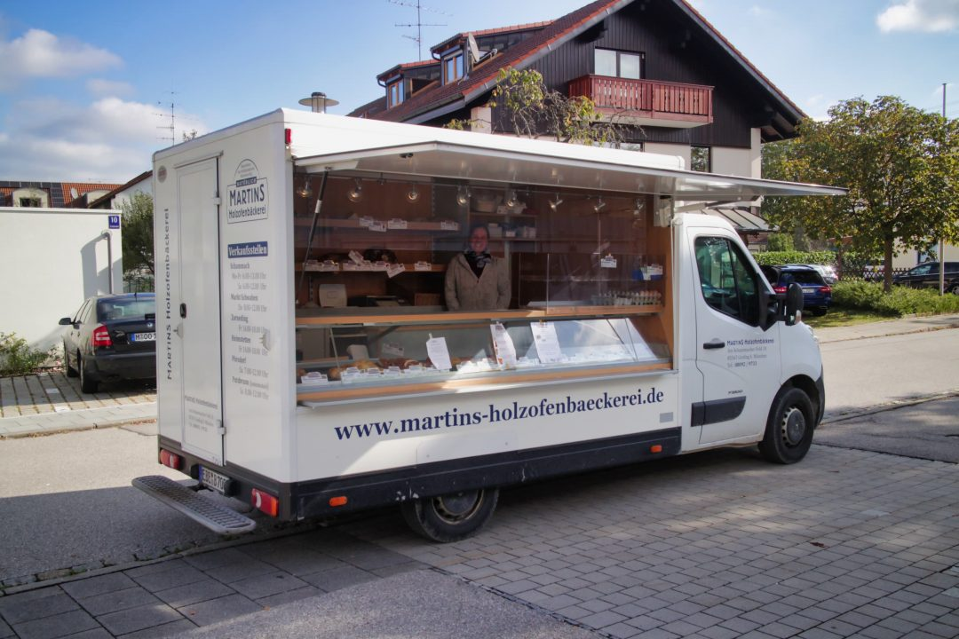 Martins Holzofenbäckerei Neukeferloh_01