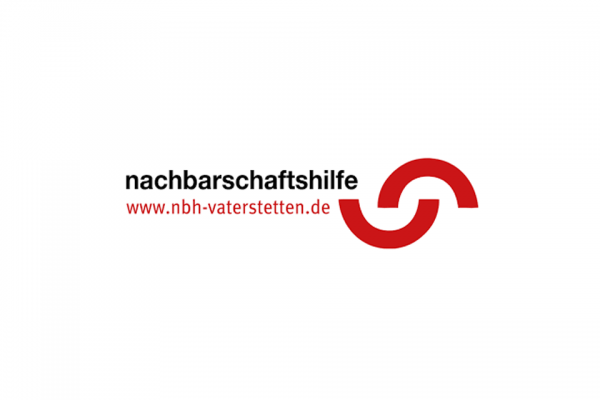 NBH Vaterstetten Logo