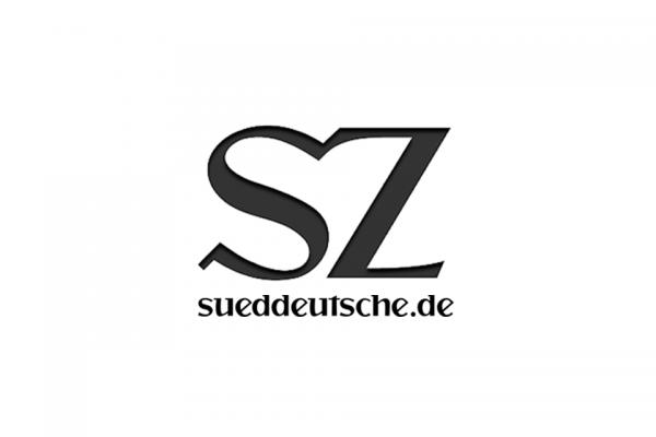 SZ sueddeusche.de
