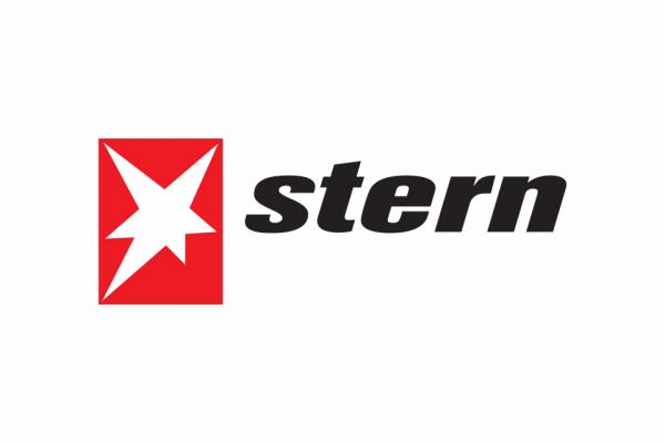 Stern.de