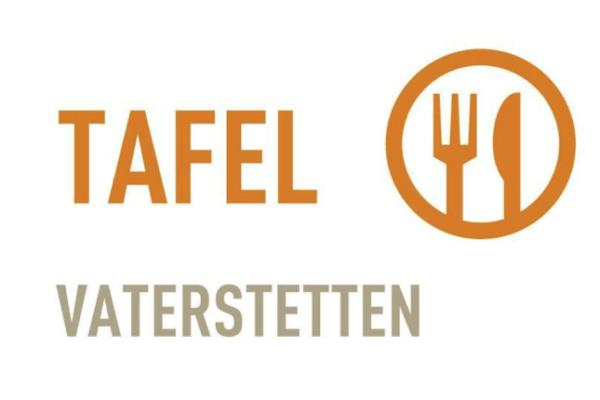 Tafel Vaterstetten Logo