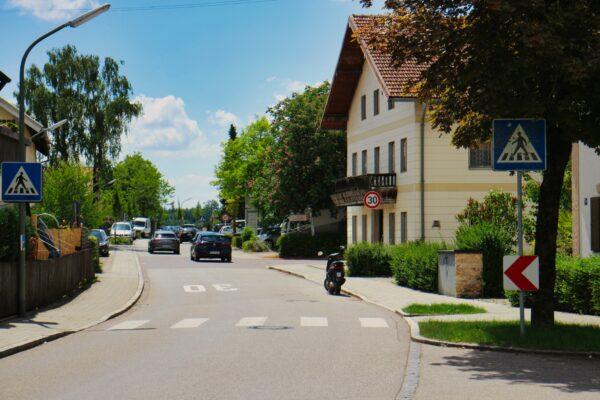 Ekkehartstraße