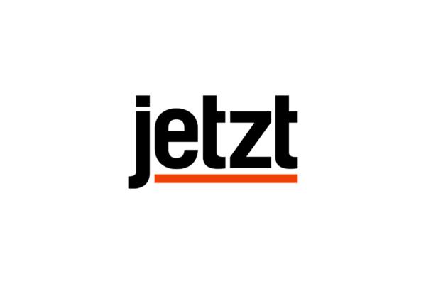 Jetzt-De-Logo