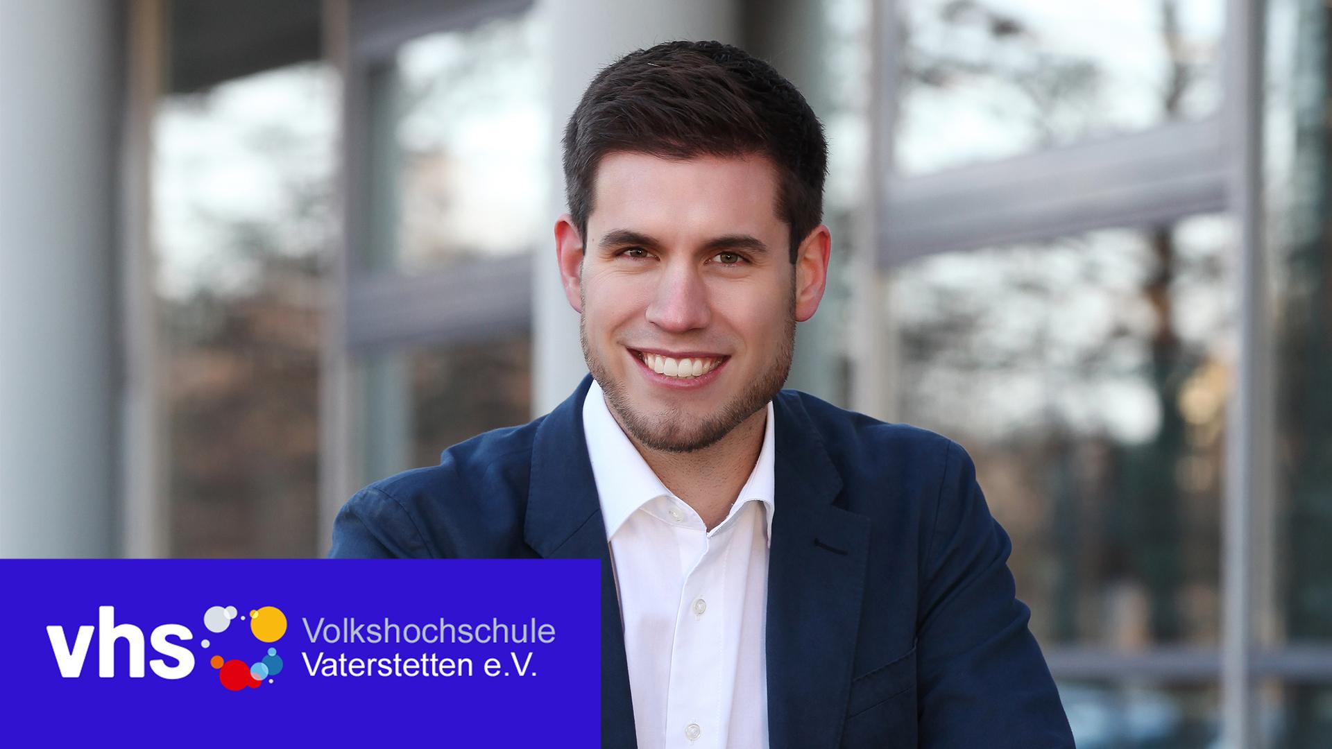VHS - Christian Winklmeier