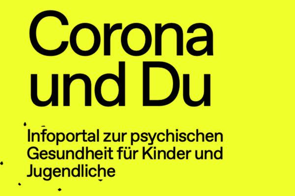 Corona und Du