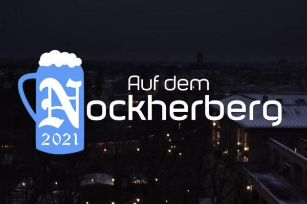 Auf dem Nockherberg 2021