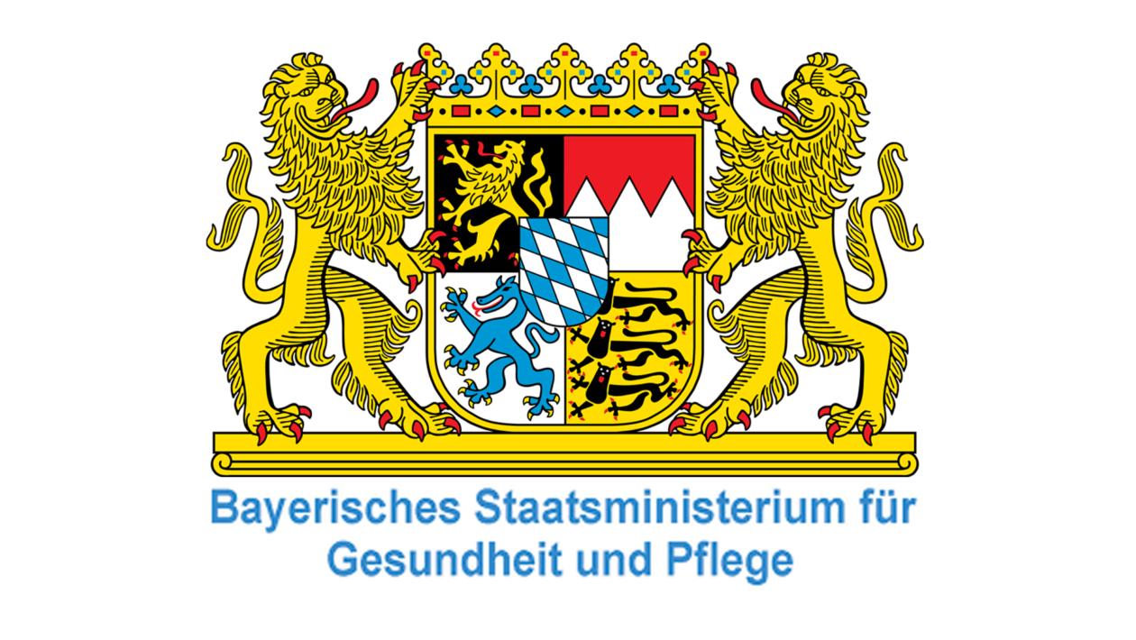 Bayerisches Gesundheitsministerium