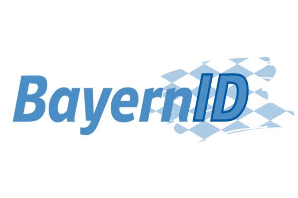 BayernID Logo