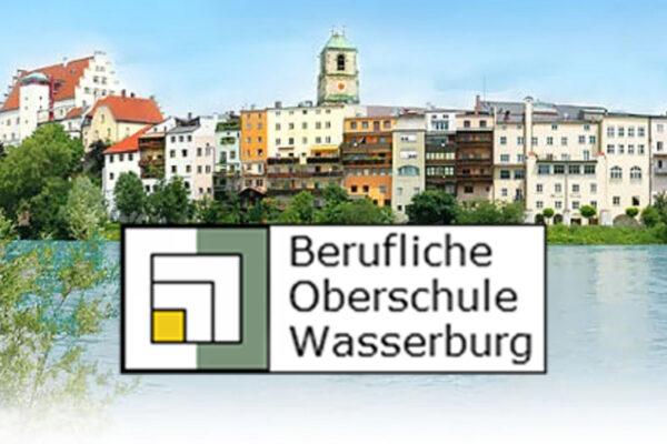 Berufliche Oberschule Wasserburg