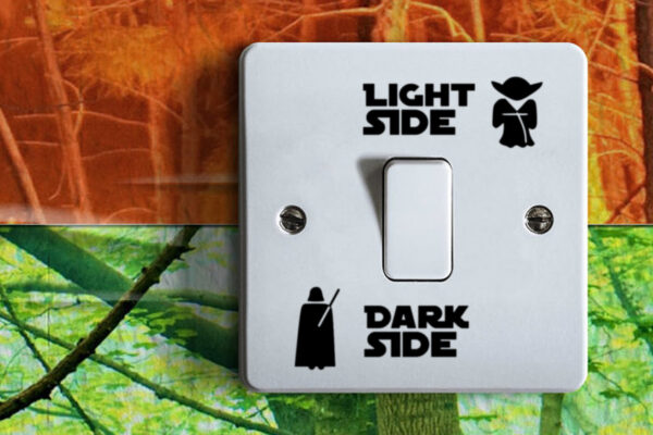 LightSideDarkSide