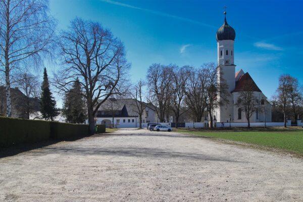 Möschenfeld_Geplante Tiefgarage_Neu