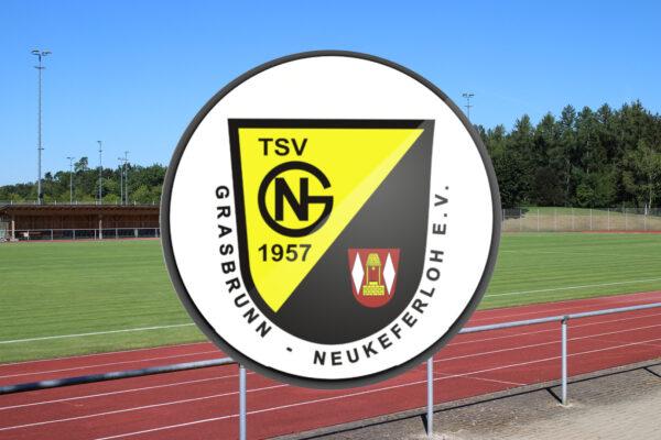 TSV Grasbrunn Sportpark