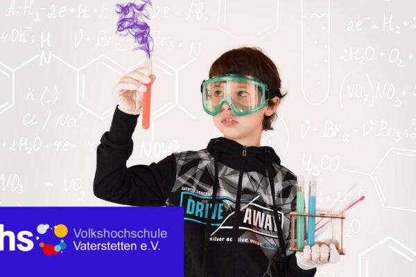 VHS Chemie