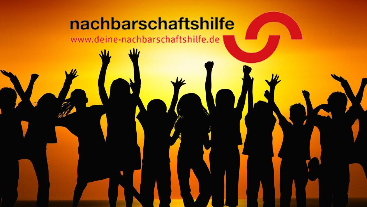 NBH Ferienprogramm