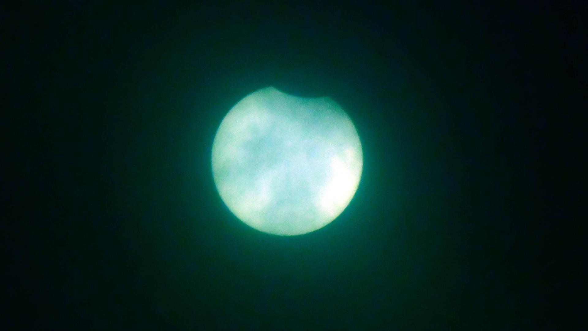 Sonnenfinsternis 2021_02