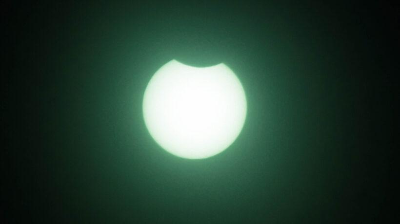 Sonnenfinsternis 2021_03