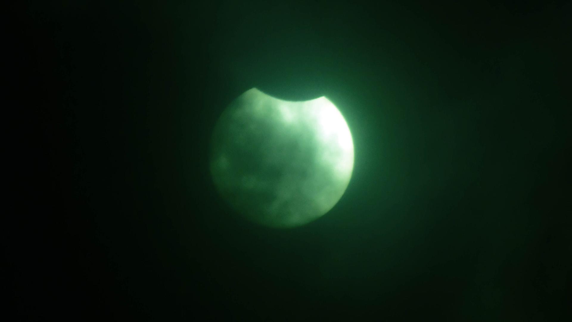 Sonnenfinsternis 2021_05