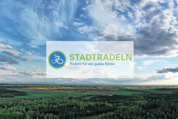 Statdradel2021GBA