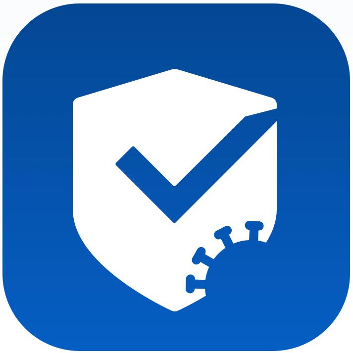 CovPass-App_Logo