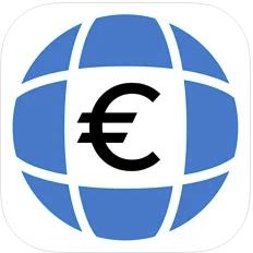 Währungsrechner - Finanzen100 App