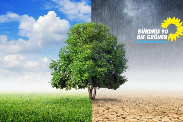Webinar Klimawandel