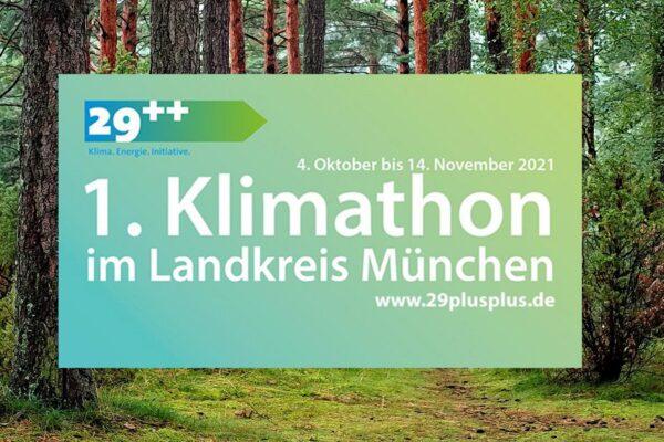 Klimathon 2021