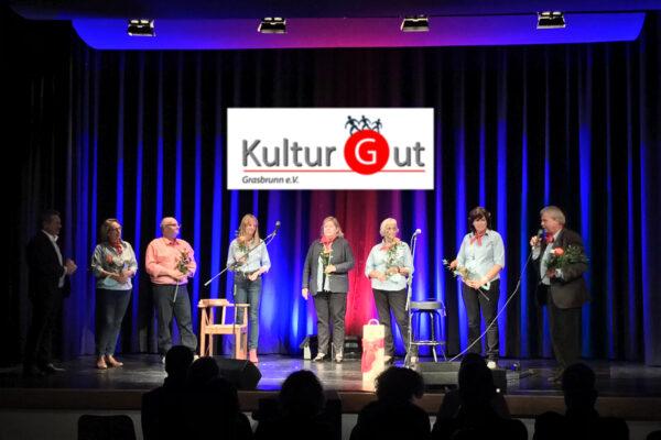 KulturGut 10 Jahre Kopie